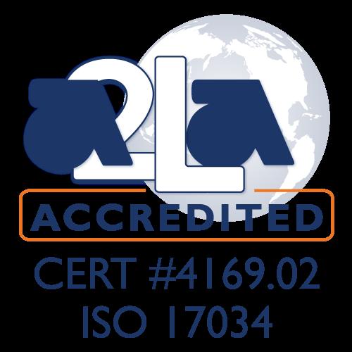 Certificate 4169.02